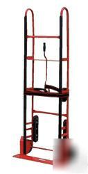 New 500 lbs appliance dolly / cart / truck -