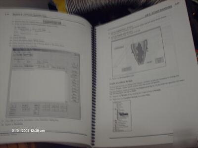 intouch wonderware training manual for factory suite rh componentsandparts com Invensys Wonderware Wonderware Omi