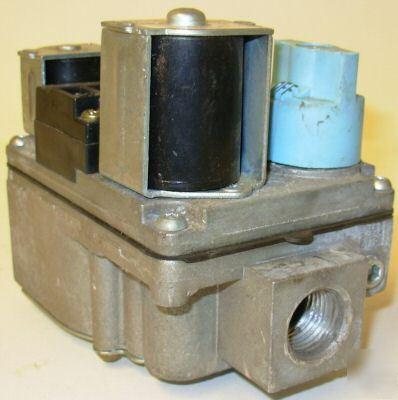 Emerson white rodgers bination gas    regulator    36E93