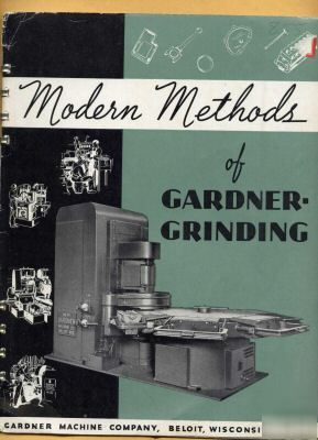Gardner grinding 24 pages 1943, large-small
