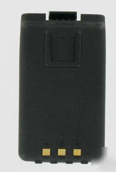 Bp-199 nimh battery for icom ic-T8A ICT81A