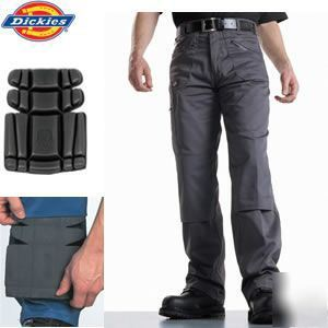 Work Trousers With Knee Pads Website Of Qufascup