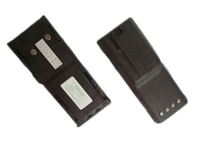 Ni-mh battery for motorola HNN9628 1200MAH