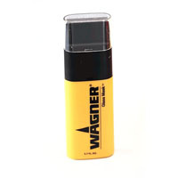 Wagner spray tech wagner glass mask #0284001 0284001