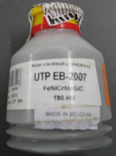 Utp exobond - 2007 thermal spray powder
