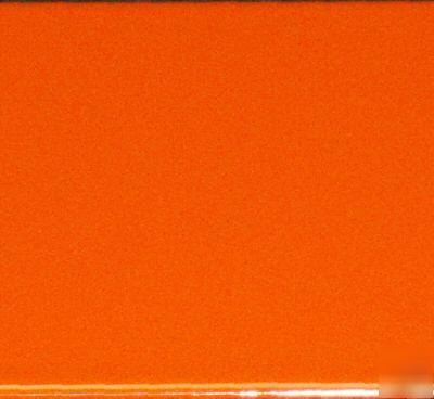 Bright Orange Paint 28 Images Bright Orange Decoart