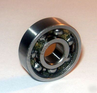 New 629 open ball bearings, 9X26X8 mm, 9X26, 9 x 26,