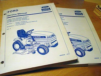 Ford holland gt65 gt75 gt85 gt95 service manual nh new ford holland gt65 gt75 gt85 gt95 service manual nh sciox Choice Image