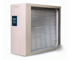 New aprilaire 2200 spacegard media air cleaner
