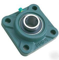 4 hole flange bearing * 5/8 inch bore * $7.00 wow