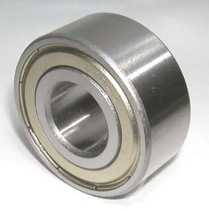 Bearing 8X16X5 ceramic stainless dry precision abec-7