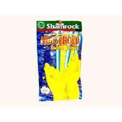 Large rubber gloves case of 144 free shipping