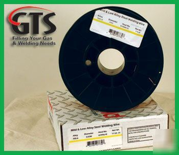 Mig wire 11# spool .030 ER70S6 welding wire 70S-6