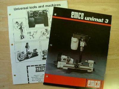 This manual